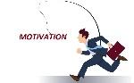 teorías-clásicas-motivación-laboral-1024x640