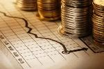 finanzas_empresariales