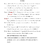 DB #7 References (2)