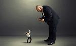 Como-lidiar-con-jefes-malos-abusivos-narcisistas-y-autoritarios