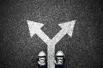 decisions-and-impulsivity1