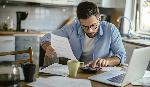article-llevas-demasiado-trabajo-a-casa-5720a327db4e5