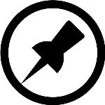 fixar-em-um-circulo_318-10013