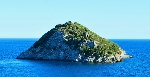Isola_di_Bergeggi