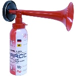 avvisatore-acustico-a-gas