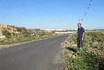 170504_FOT_camino_puesto_hormiga