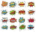 74488393-set-of-comic-bubble-speech-clouds-onomatopoeia