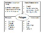 frayer-model-math-examples_381786