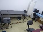 laboratorio geral