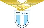 s.s._lazio_logo_4103