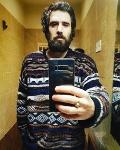 il mio maglione mio_MGTHUMB-INTERNA