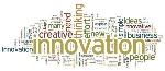 Innovation_Simple_Wordle