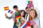 alunos-estrangeiros
