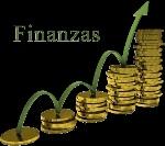 Logo Finanzas