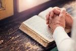 conocimiento-religioso
