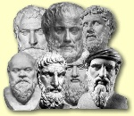1-filosofos_griegos