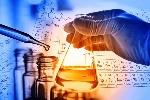 Conocimiento-cientifico