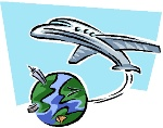 travel-clipart-travel-clipart-1
