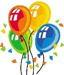 celebration-clipart-animated-celebration-clipart-image