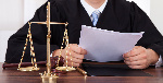 RECENT-AMENDMENTS-IN-DIVORCE-LAW-IN-INDIA