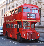 East_London_Routemaster_bus_RM652_(WLT_652)_heritage_route_15_Whitehall_5_August_2007_(3)