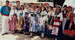 italian-traditional-clothing-picture