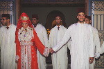 Gorgeous-Moroccan-Wedding-Claire-Eliza-Photography-Bridal-Musings-Wedding-Blog-51-630x420