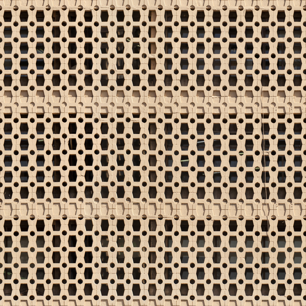 TexturesCom_BrickLargeSpecial0101_1_seamless_S