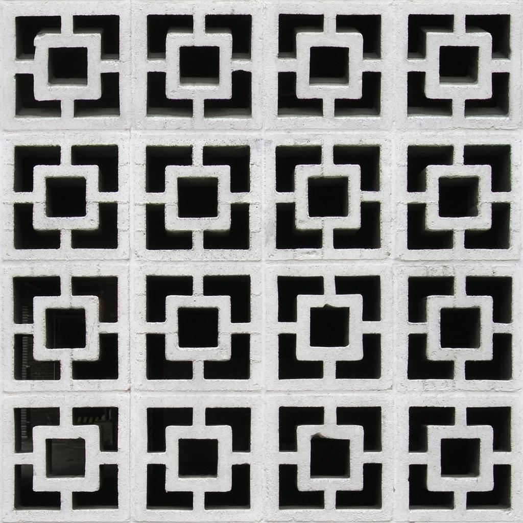 TexturesCom_BrickLargeSpecial0079_1_seamless_S