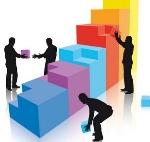 metas-del-desarrollo-organizacional