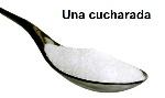cucharada 12