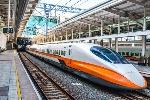 台灣高鐵車種標示-THSRC-Train-Types32737656_m