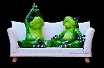 frog-2838334__340