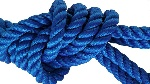 knot-1242654__340