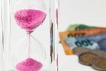 hourglass-1703349_960_720
