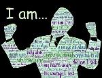 self_awareness_1468168963-e1472474480916