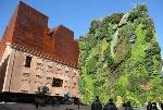 jardin-verticalcaixa