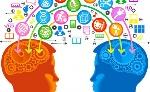Ponencia-2015-Estilos-de-Aprendizaje-Congreso-EA-2015-570x350