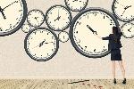 horario-flexible