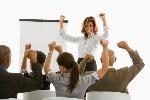Importancia-de-la-motivación-laboral