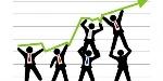 comunicaciones_unificadas_para_elevar_productividad_laboral