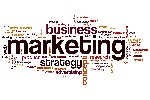 marketing-que-como-para-que