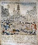 Boston_Massacre_high-res