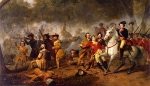 hith-10-things-you-may-not-know-about-the-french-and-indian-war-A