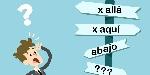 pilares-exito-negocio-online-guiar-al-usuario