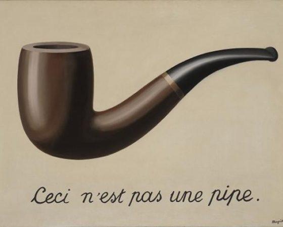 m_MagritteCachimbo-560x450