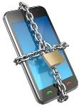 smartphone_seguridad