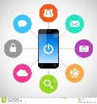 usos-de-smartphone-39927761