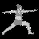if_Yoga_04_1515153