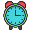 if_clock-stopwatch-timer-time_2824441